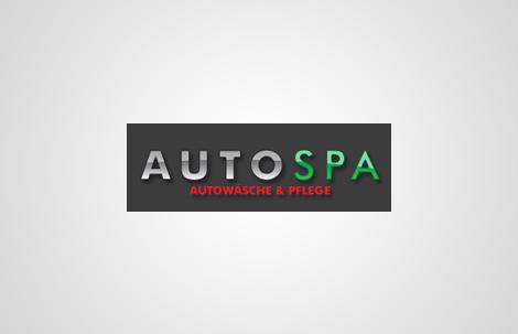 CC_shop_logos470x303_0024_autospa